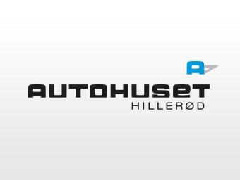 Autohuset Hillerød
