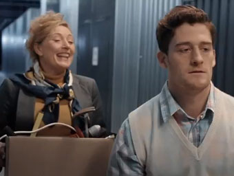 Dit Pulterkammer reklamefilm