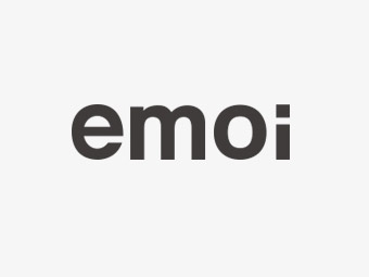 emoi webshop