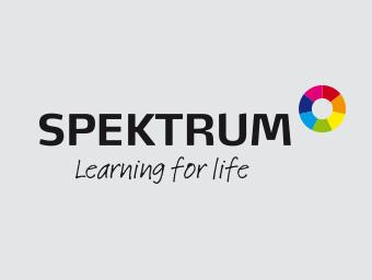 Spektrumshop